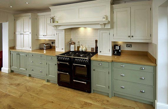 traditional-shaker-kitchen-by-handmade-kitchen-co